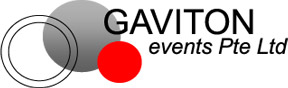 Gaviton Home & Office Supplier