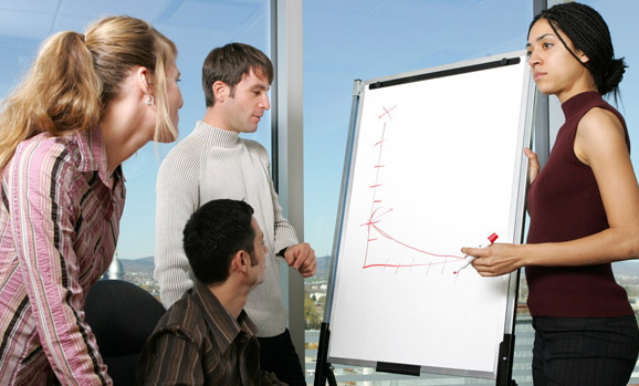 flipchart supplier