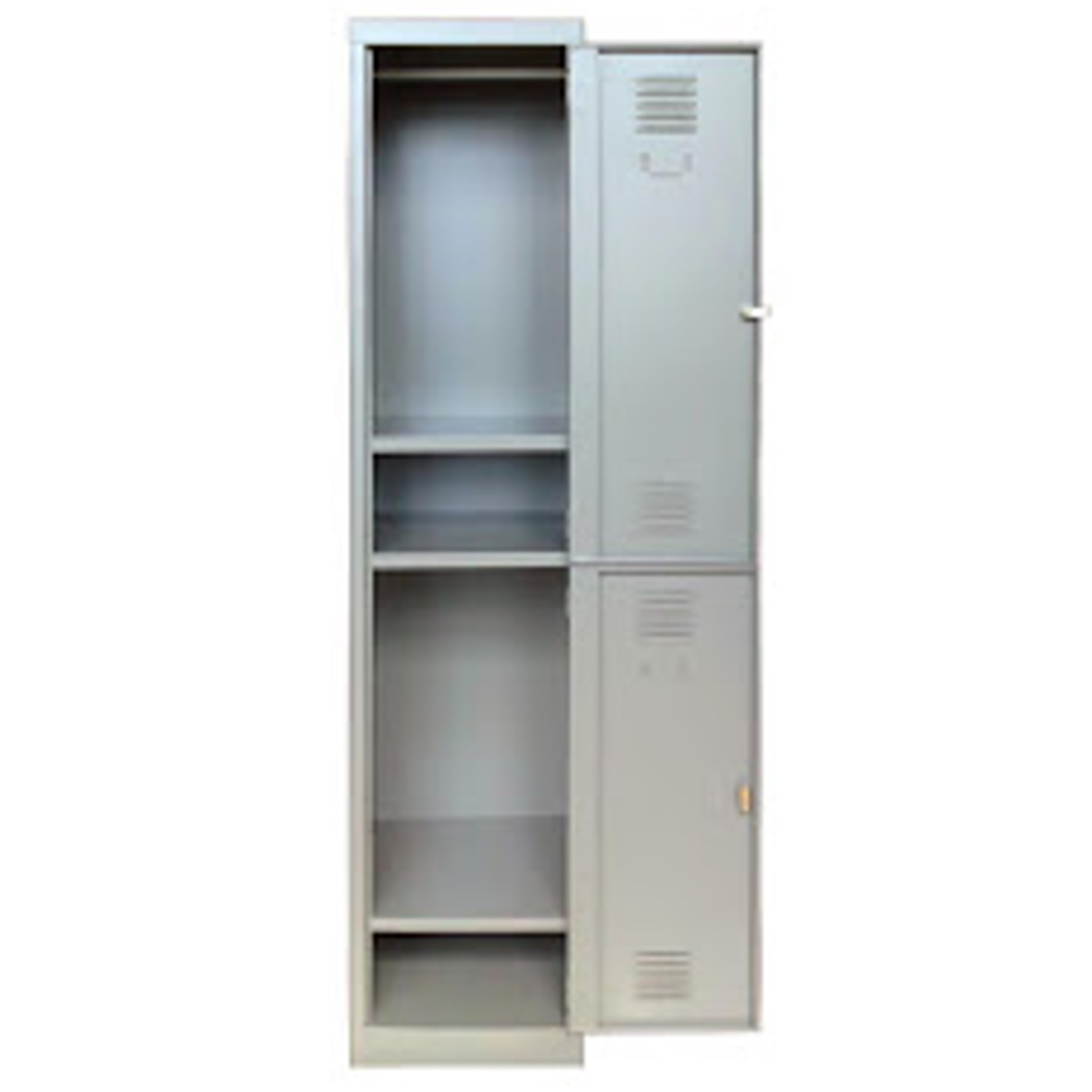 Ba102 Open Jpg 3780 3780 L Pinterest Lockers And Room # Muebles Bobrick