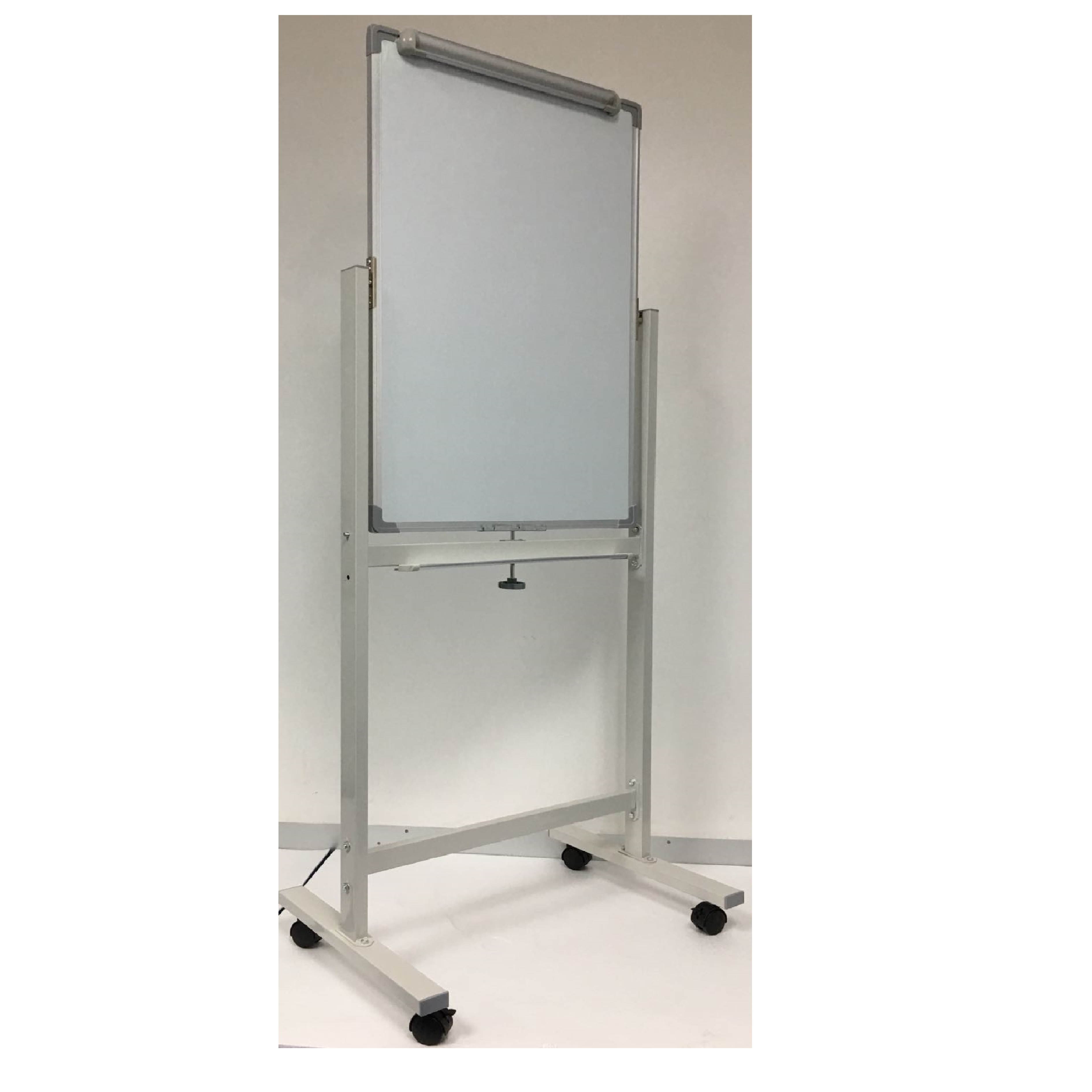 Flexible Magnetic and Mobile Whiteboard Singapore