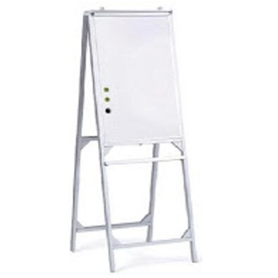 whiteboard singapore
