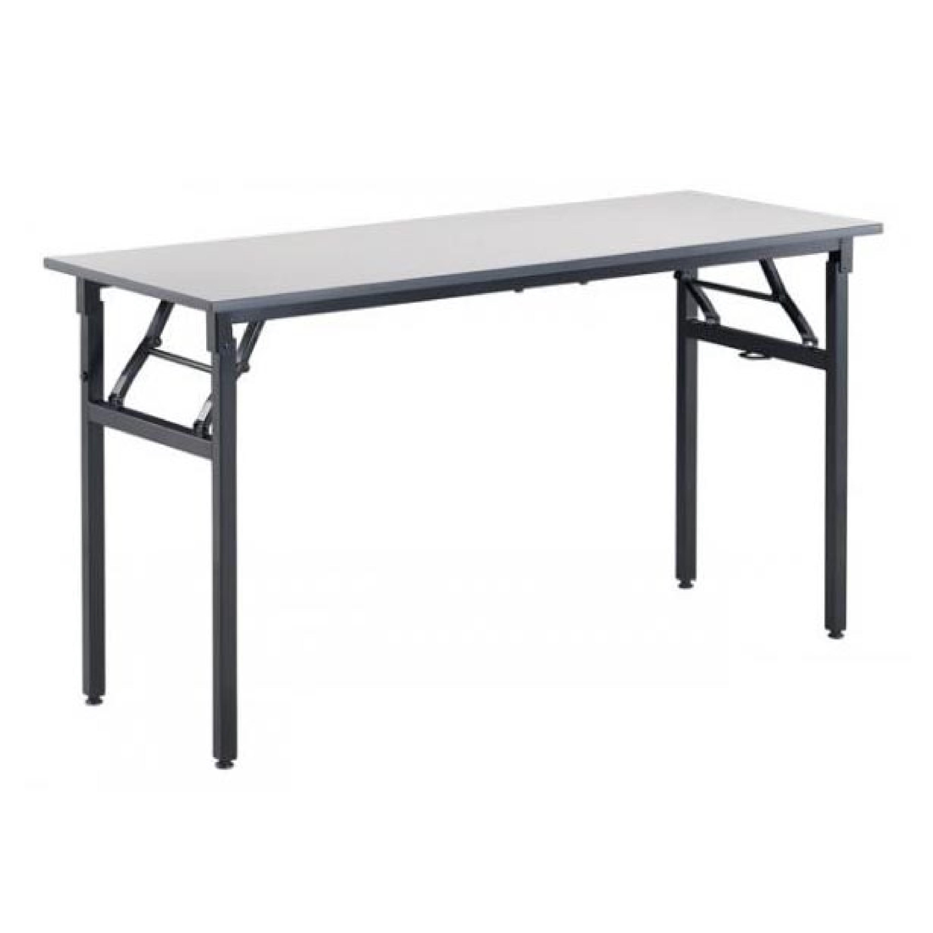 foldable tables singapore