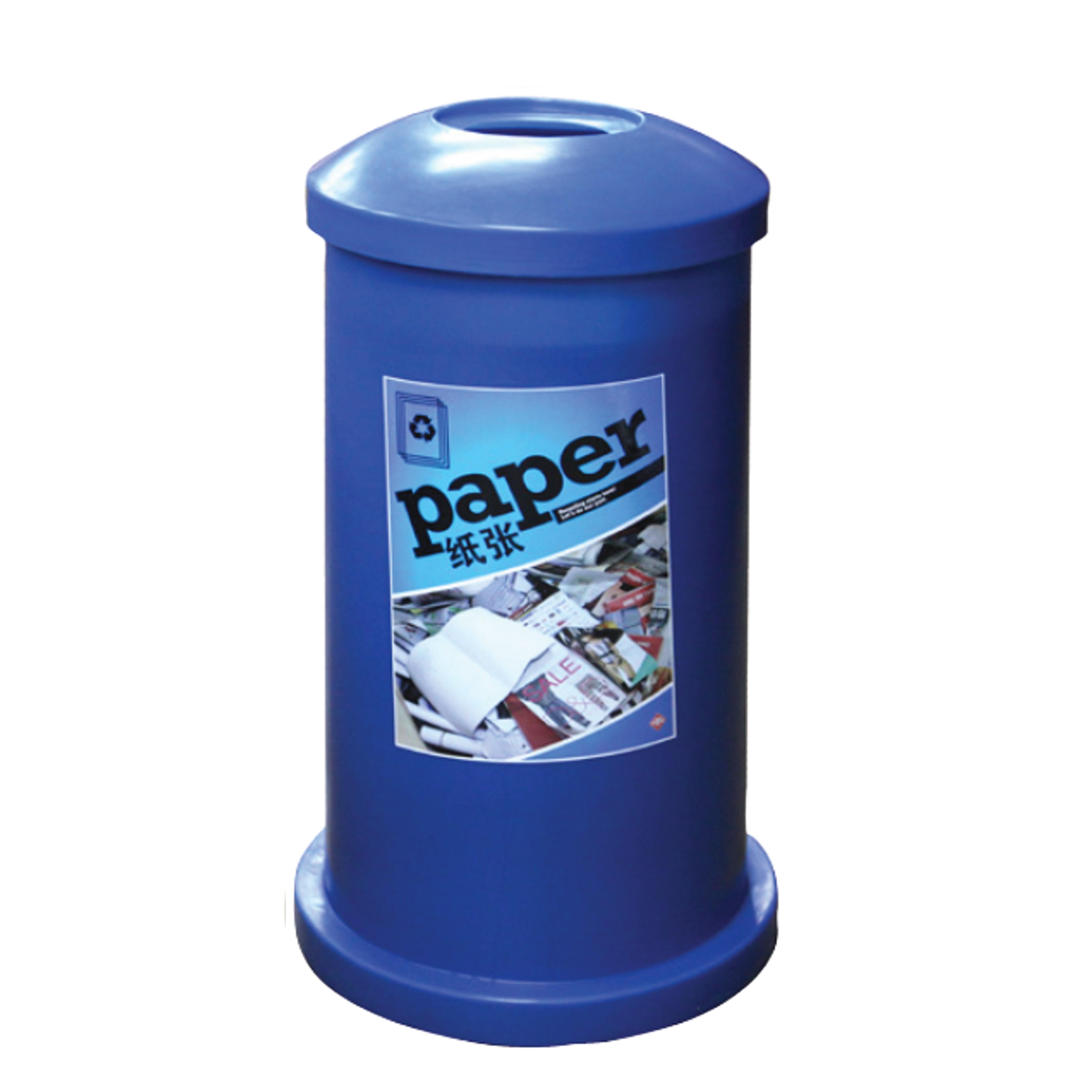 MICA - PAPER