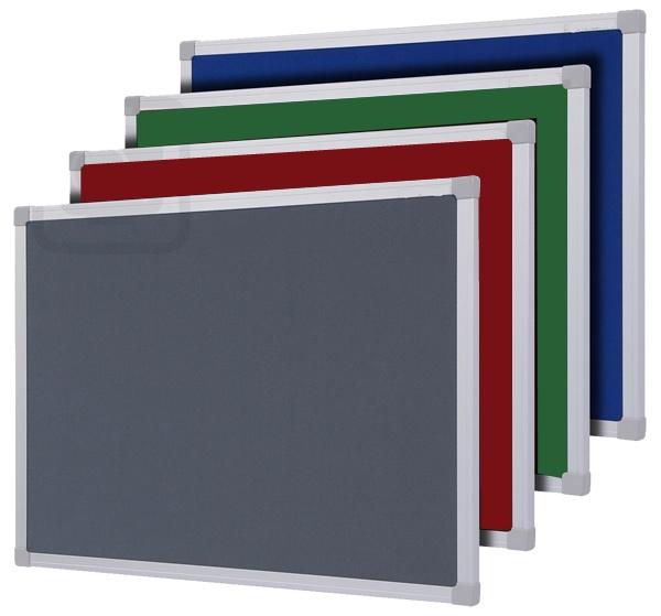 Notice-Boards
