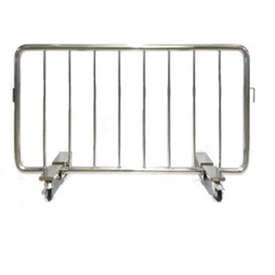 SS Barricade