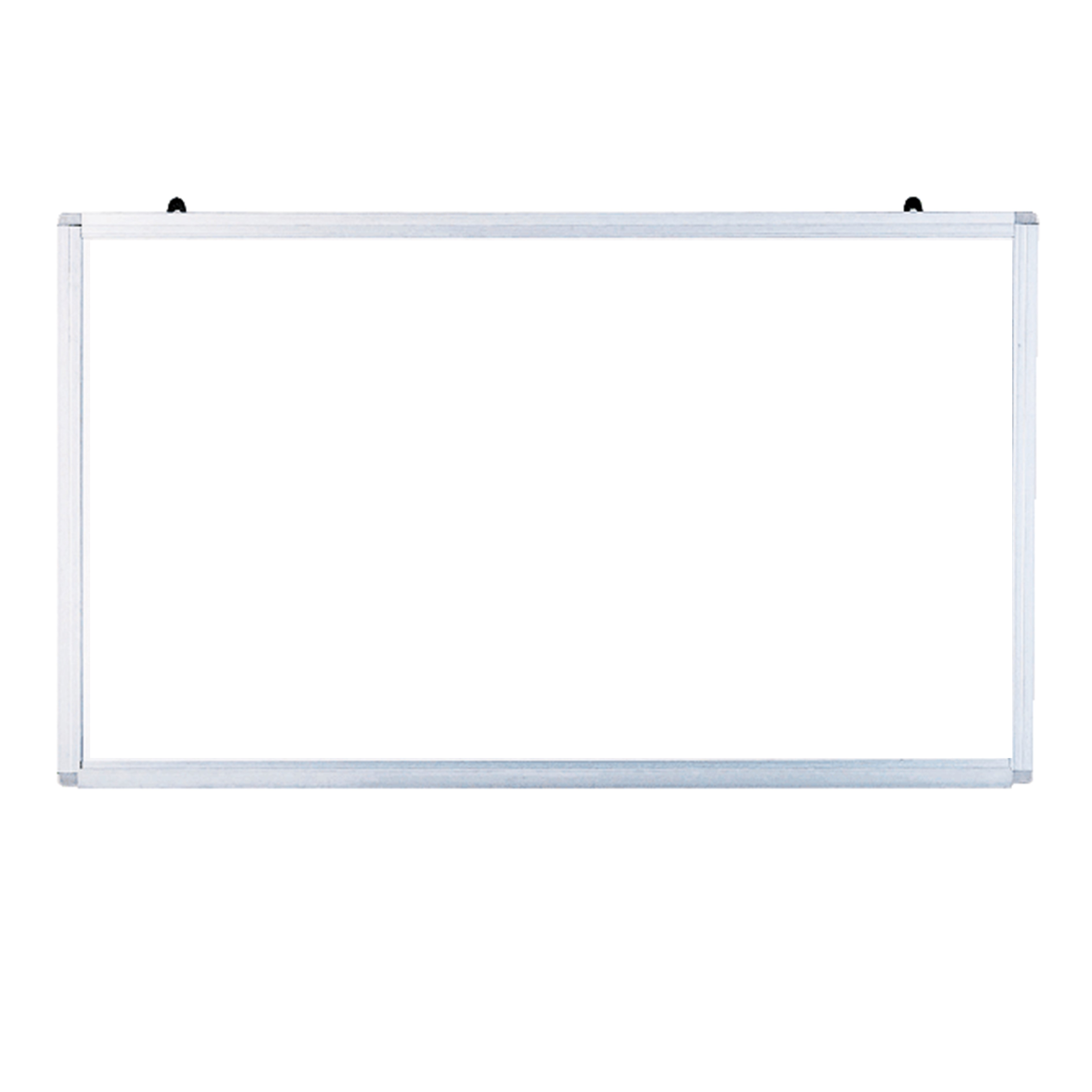 magnetic whiteboard gaviton events. Black Bedroom Furniture Sets. Home Design Ideas