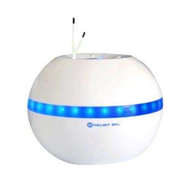 air purifier supplier