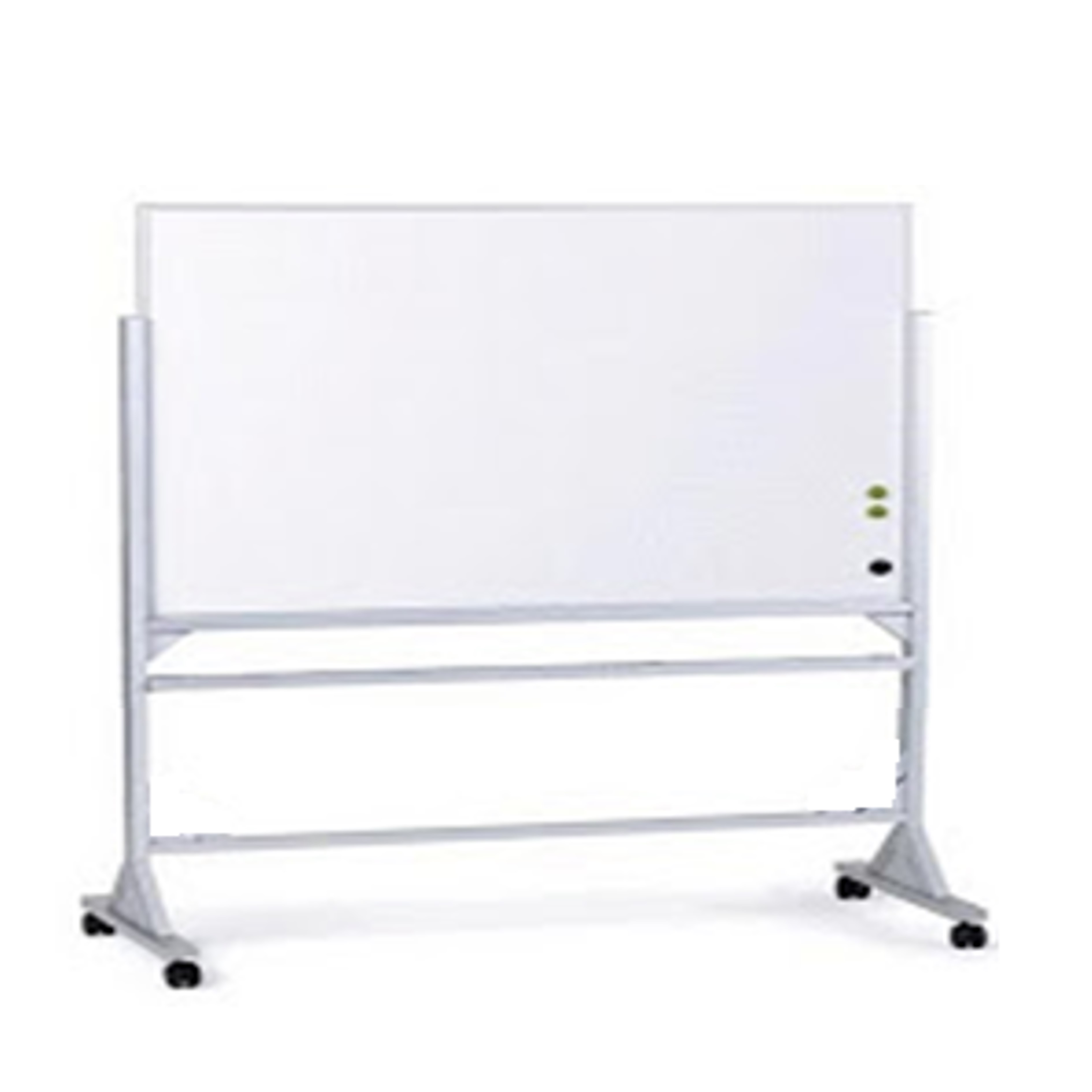 kids mobile magnetic whiteboard gaviton events. Black Bedroom Furniture Sets. Home Design Ideas