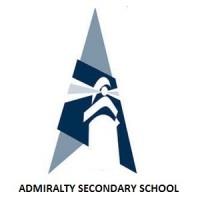 Admiralty Sec Sch