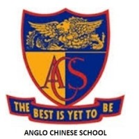 Anglo Chinese Sch