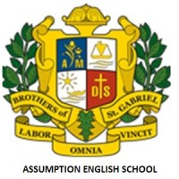 Assumption English Sch