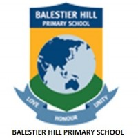 Balesiter Hill Primary