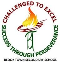 Bedok Town Sec Sch
