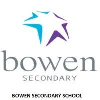 Bowen Sec Sch