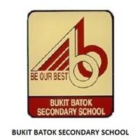 Bukit Batok Sec Sch