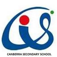 Canberra Sec Sch