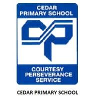 Cedar Pri Sch