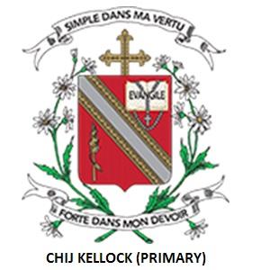 Chij (kellock) Pri