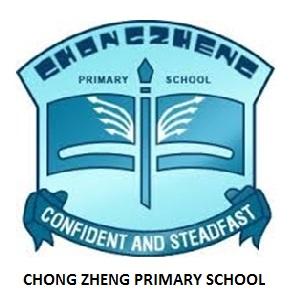 Chong Zheng Pri Sch