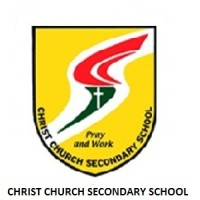Christ Church Sec Sch