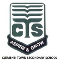 Clementi Town Sec Sch