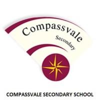 Compassvale Sec Sch