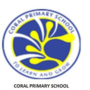 Coral Pri Sch