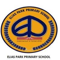 Elias Pk Pri Sch