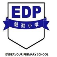 Endeavour Pri Sch