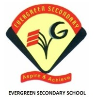 Evergreen Sec Sch