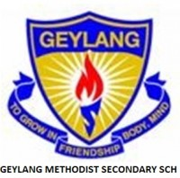 Geylang Methodist Sec Sch
