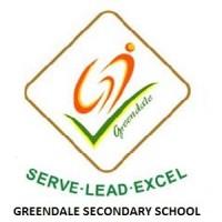 Greendale Sec Sch