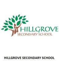Hillgrove Sec Sch