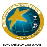 Hong Kang Sec