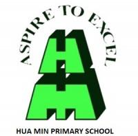 Hua Min Pri Sch