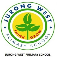 jurong west pri