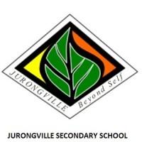 jurongville sec