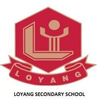 loyang sec