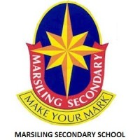 marsiling sec