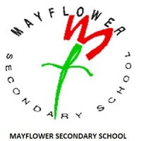 mayflower sec