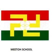 meetoh sch