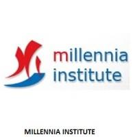 millennia inst