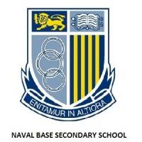 naval base sec