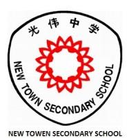 newtown sec