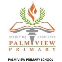 palm view pri