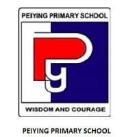 peiying pri