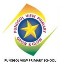 punggol view pri