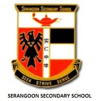 serangoon sec