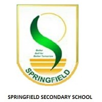 springfield sec