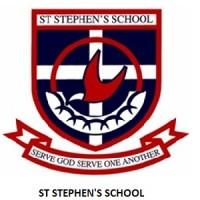 st stephen sch